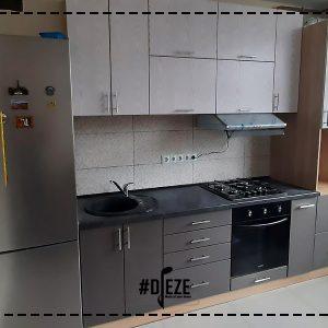 Кухня Київський Стандарт