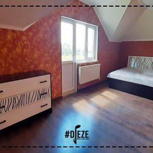 Спальня Бася Нова нейла