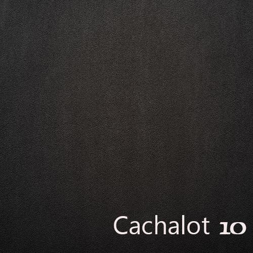 10 Cachalot Эксим Велюр