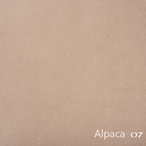 Alpaca 07 Эксим Велюр