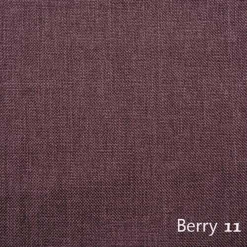 Berry 11 Эксим