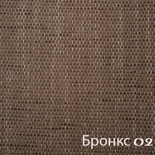Бронкс 02 Эксим Рогожка
