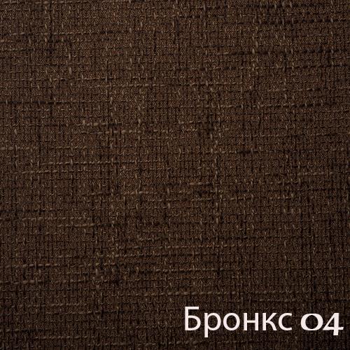 Бронкс 04 Эксим Рогожка