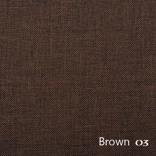 Brown 3 Эксим Савана Нова