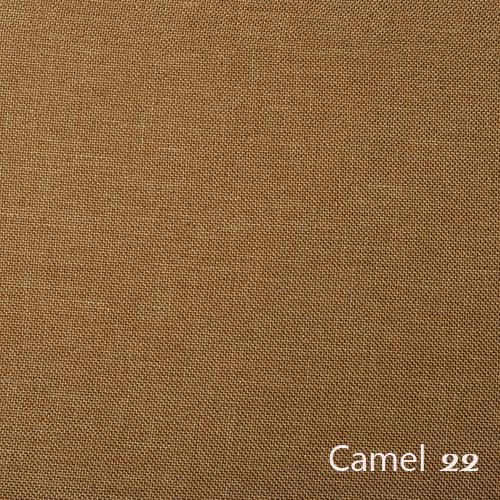Camel 22 Эксим Саванна Нова