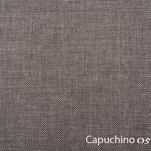 Cappuccino 05 Эксим Саванна Нова