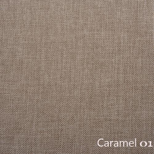 Caramel 01 Эксим Саванна Нова
