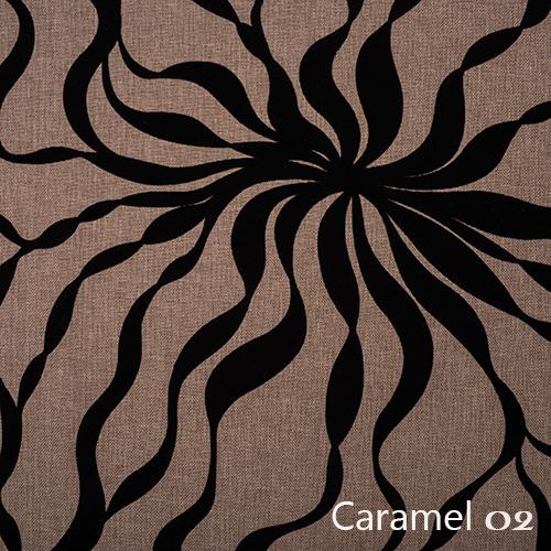 Caramel 02 Эксим