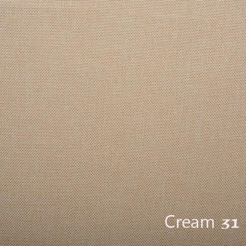 Cream 31 Эксим Саванна Нова