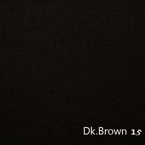 Dk Brown 15 Эксим Саванна Нова