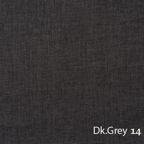 Dk Grey 14 Эксим Саванна Нова