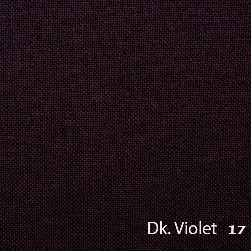 Dk Violet 17 Эксим