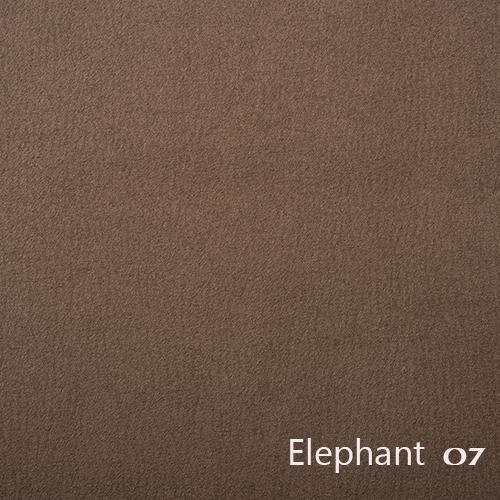 Elephant 07 Эксим Велюр