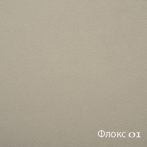 Флокс 01 Велюр