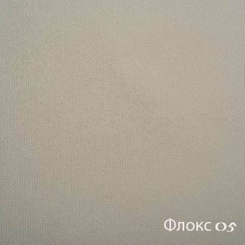 Флокс 05 Велюр