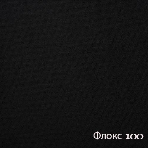 Флокс 100 Велюр Эксим