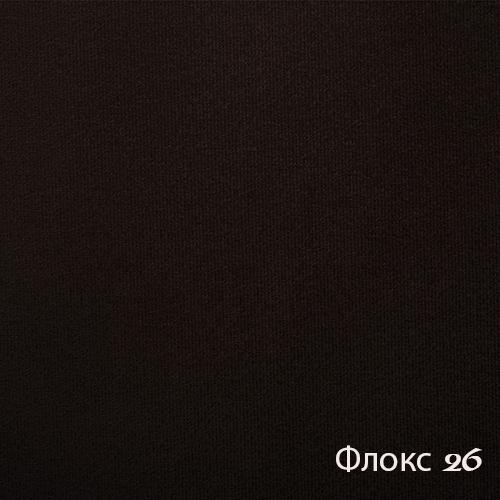 Флокс 26 Велюр