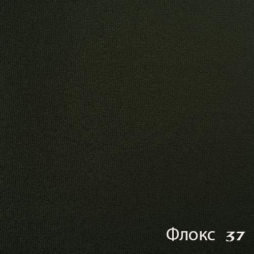 Флокс 37 Велюр Эксим