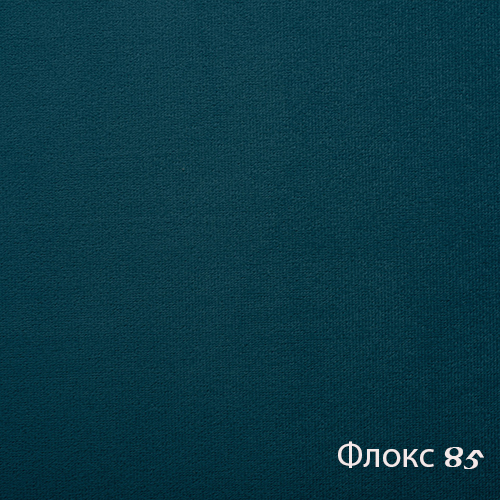 Флокс 85 Велюр Эксим
