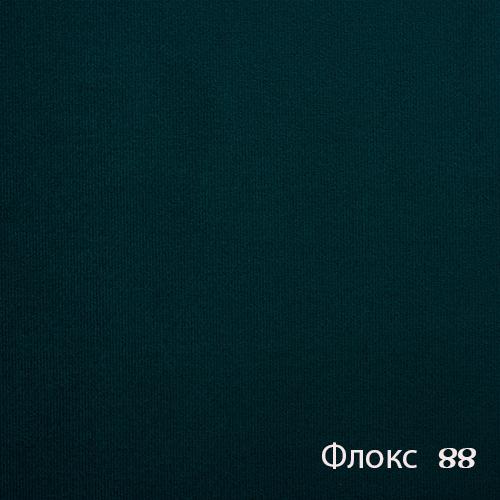 Флокс 88 Велюр Эксим