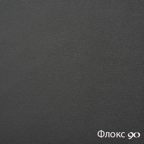 Флокс 90 Велюр Эксим