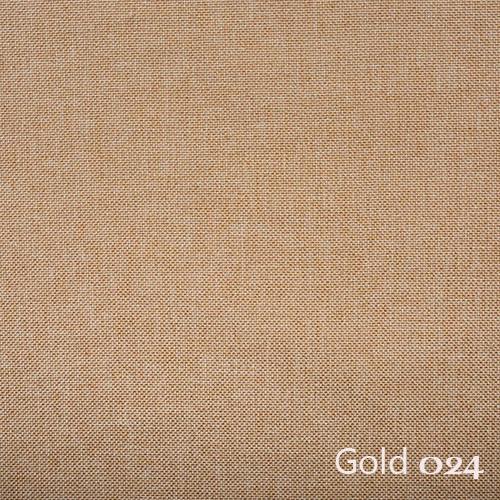 Gold 024 Эксим Саванна Нова