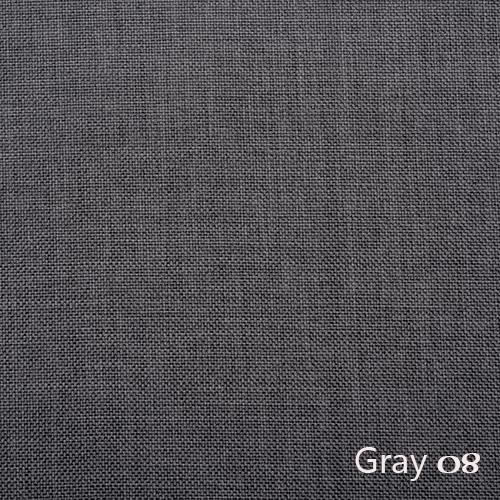Grey 8 Эксим Саванна Нова