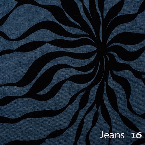 Jeans 16 Эксим