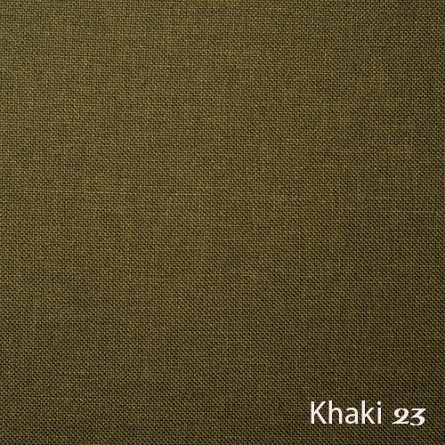 Khaki 23 Эксим