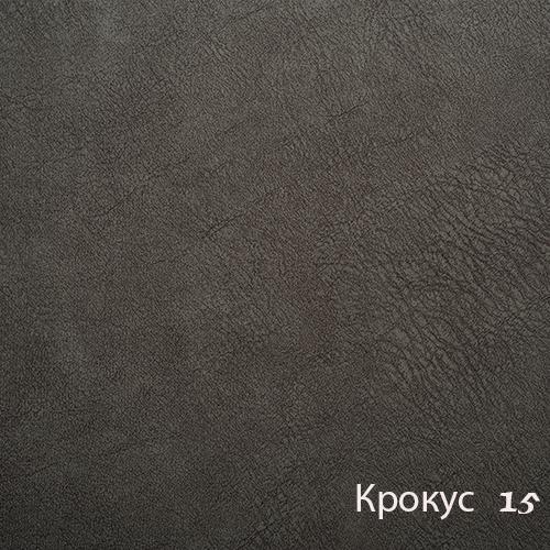 Крокус 15 Эксим Велюр
