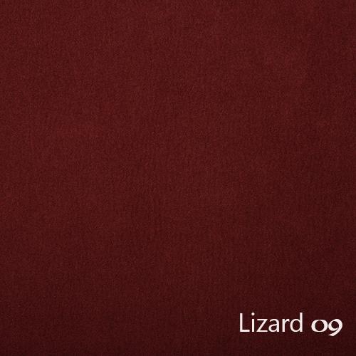 Lizard 09 Эксим Велюр