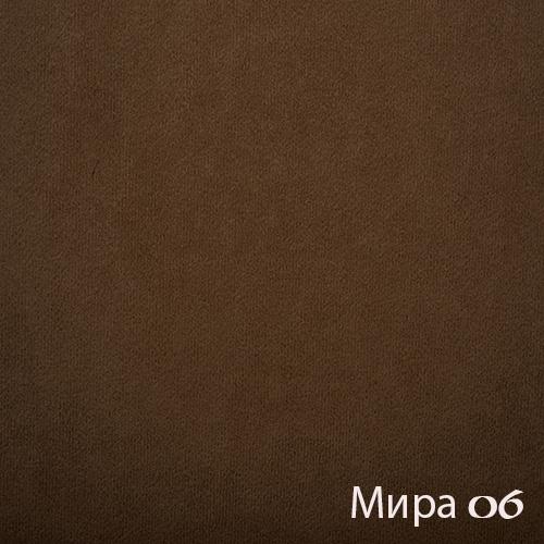 Мира 06 Эксим велюр