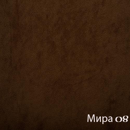 Мира 08 Эксим велюр