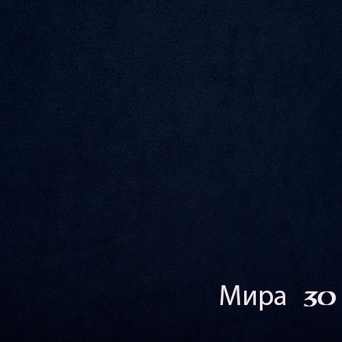 Мира 30 Эксим велюр