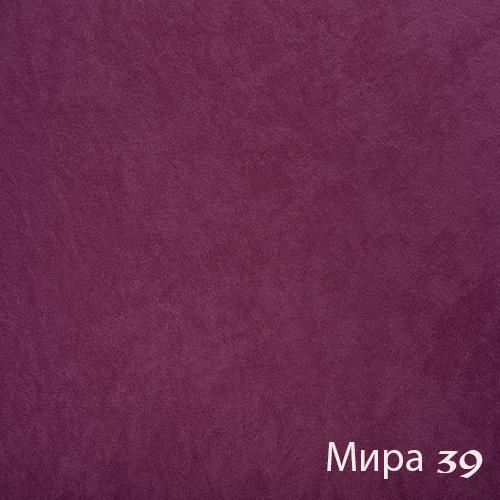 Мира 39 Эксим велюр