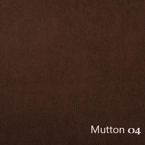 Mutton 04 Эксим Велюр