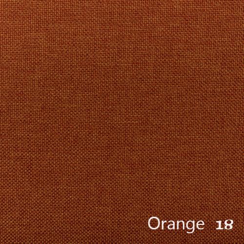 Orange 18 Эксим Саванна Нова