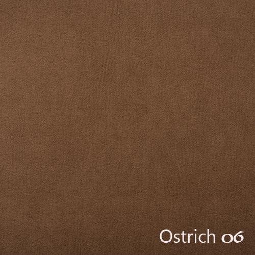 Ostrich 06 Эксим Велюр