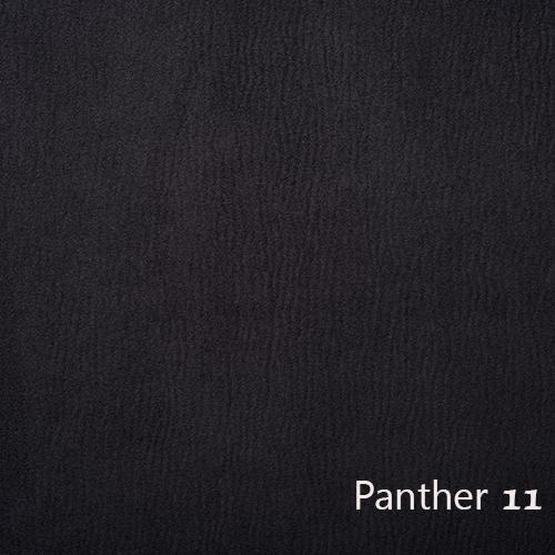 Panther 11 Эксим Велюр