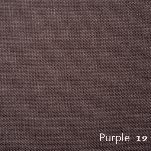 Purple 12 Эксим