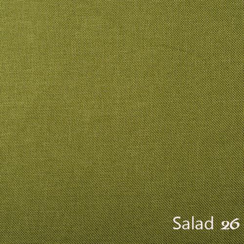 Salad 26 Эксим