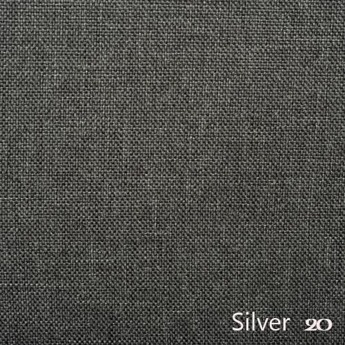 Silver 20 Эксим Саванна Нова