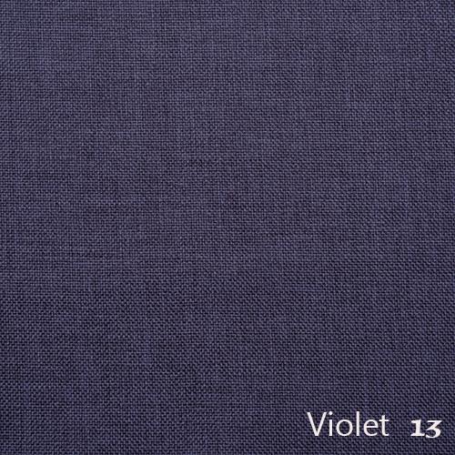 Violet 13 Эксим