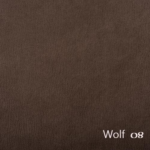 Wolf 08 Эксим Велюр