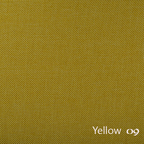 Yellow 09 Эксим Саванна Нова
